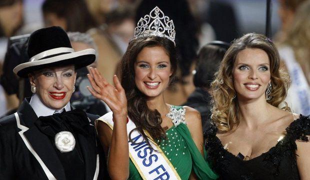 Miss-France-2010-Malika-Menard_galleryphoto_paysage_std-