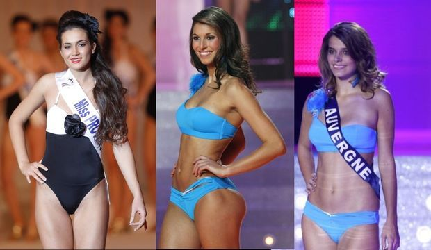 miss france miss nationale comparatif-