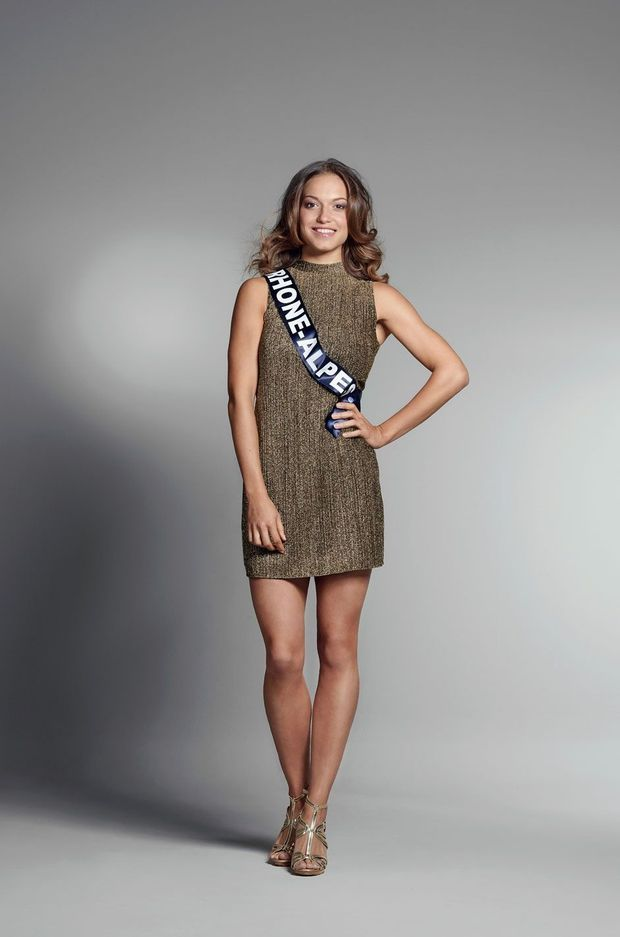 Miss-Rhones-Alpes-