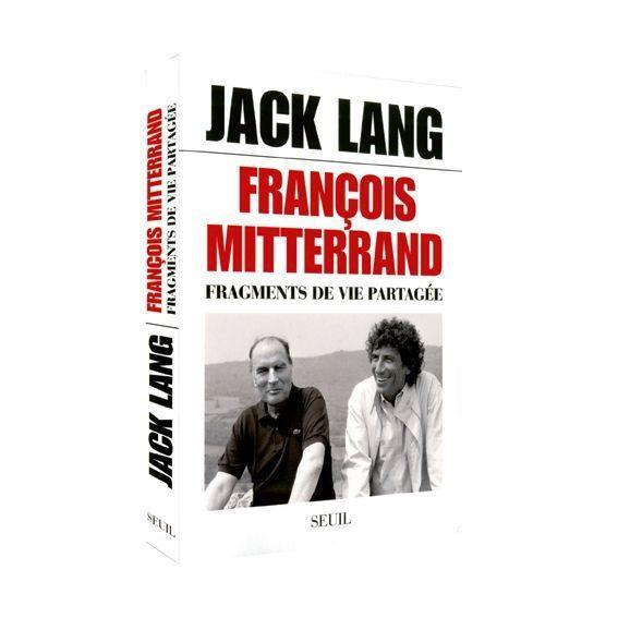 mitterrand_jack_lang-