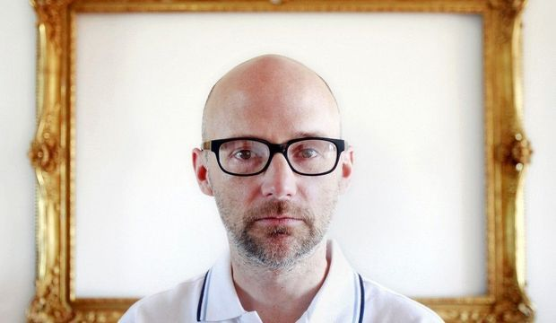 moby-