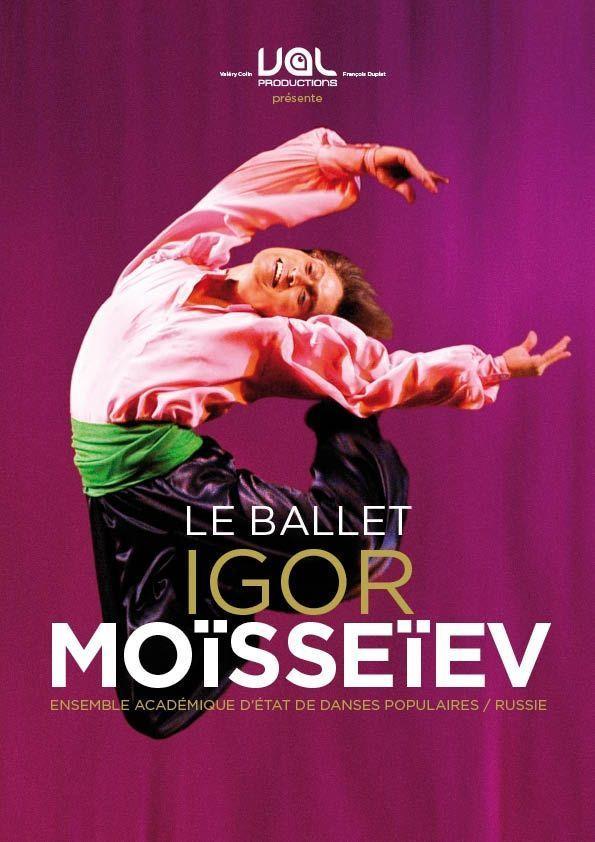 Moïsseïev-