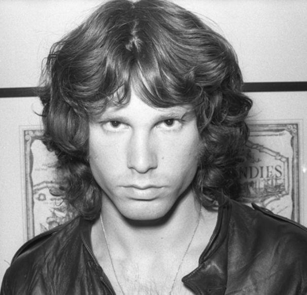 Morrison Doors portrait-