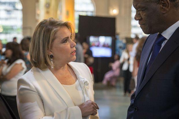 Mukwege_Maria_Teresa_Luxembourg