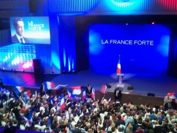 Mutualité Sarkozy-