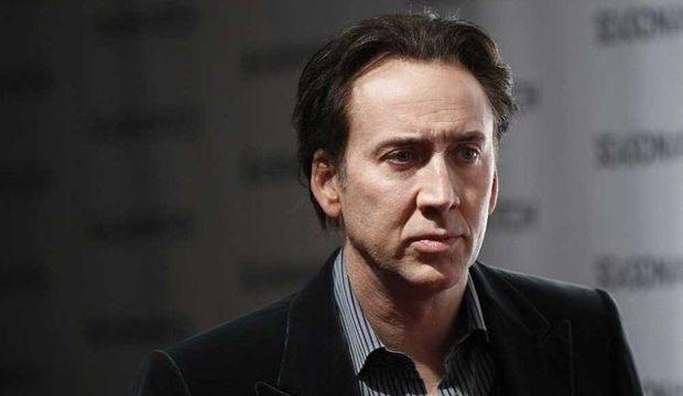 Nicolas-Cage_articlephoto-