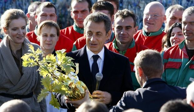 Nicolas-Sarkozy-naissance-fille-annonce-