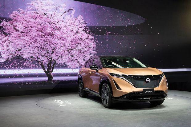Nissan_BJMS2020_07