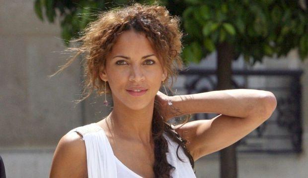 Noémie Lenoir-