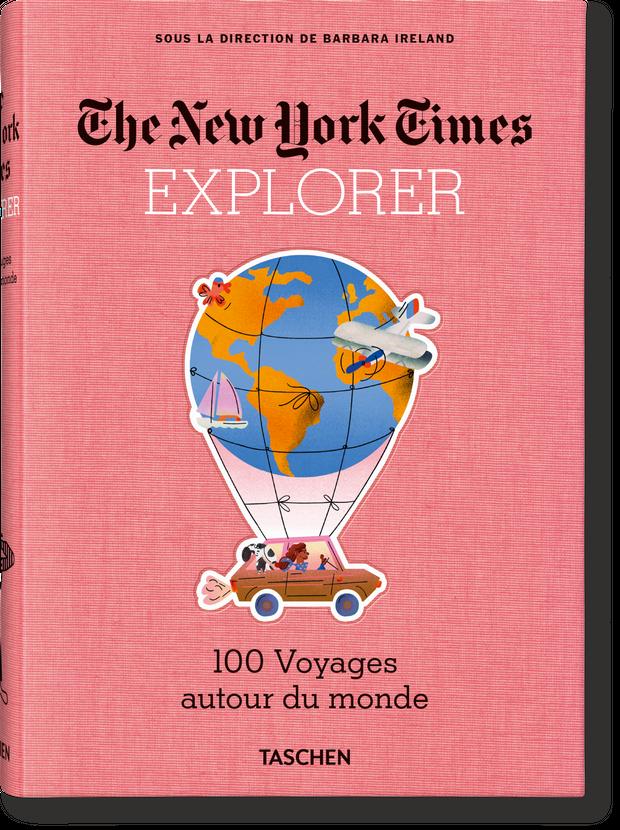 nyt_explorer_world_va_f_3d_03455_2006301335_id_1310747
