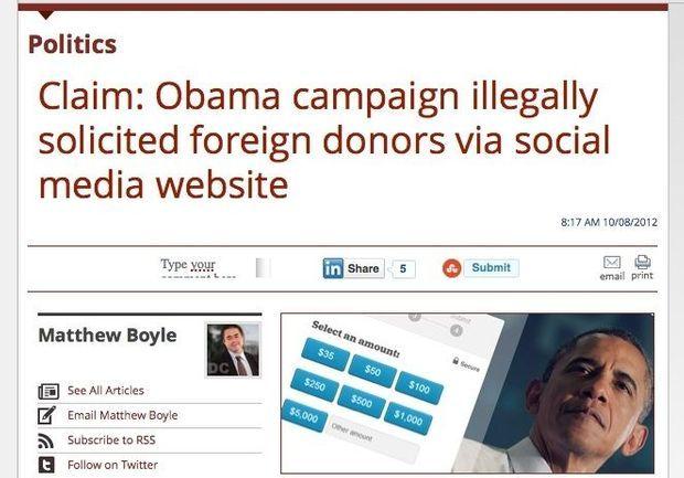Obama Daily Caller-