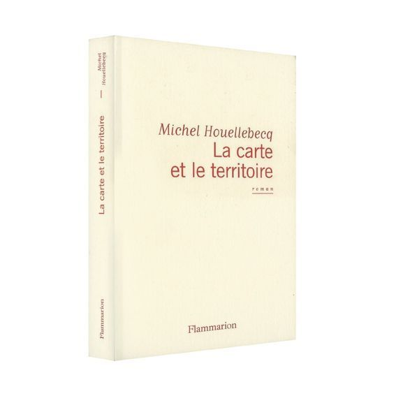 ok_livre_Houellebecq-