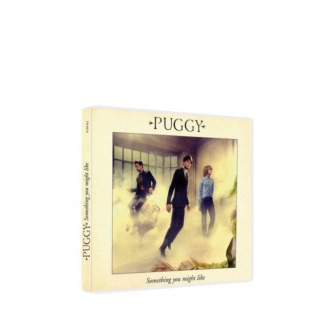 ok_puggy-