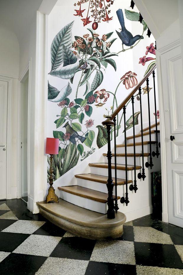 okSC_SC_Bahamas_Stairs