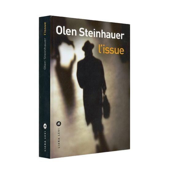 ol_Olen_Steinhauer-