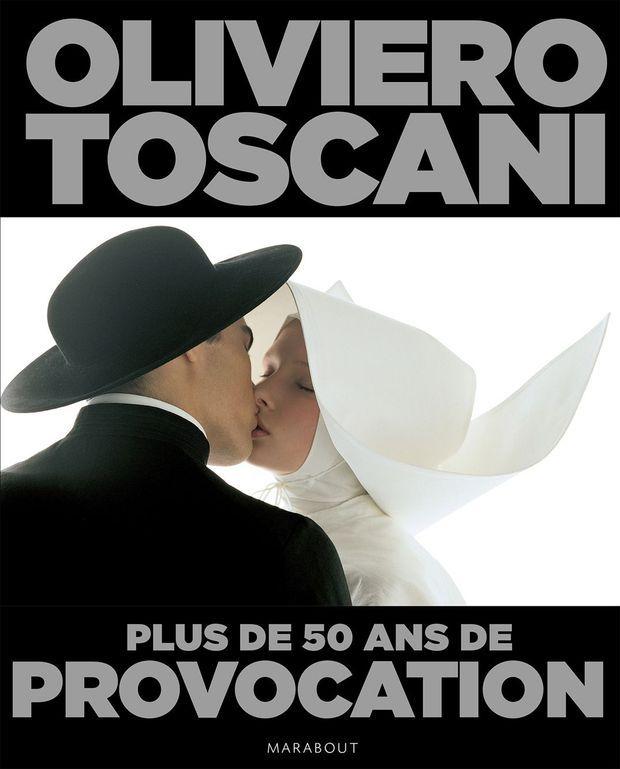 Oliviero-Toscani3