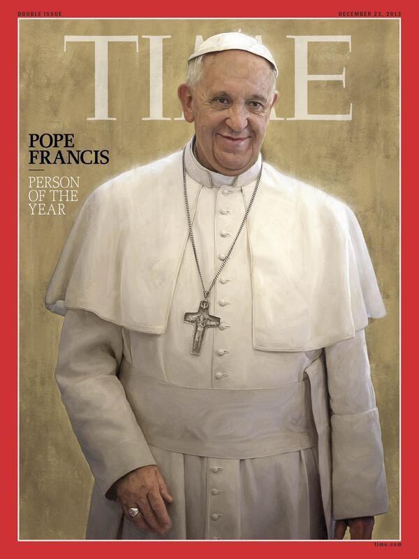pape-francois-time-magazine