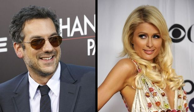 Paris-Hilton-et-Todd-Phillips-montage-