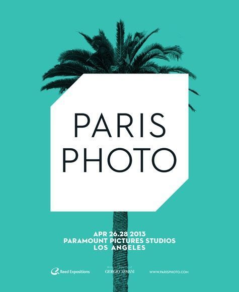 paris-photo-Ed-Ruscha