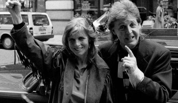 Paul-et-Linda-McCartney_articlephoto-