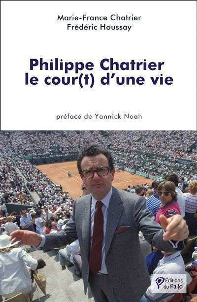 Philippe-Chatrier