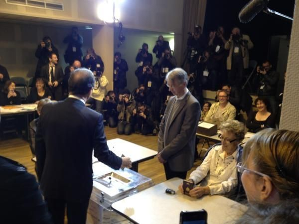Photo Mariana Vote Hollande 0605-