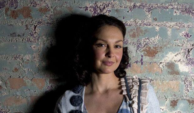 photos-culture-cinema-Ashley Judd--