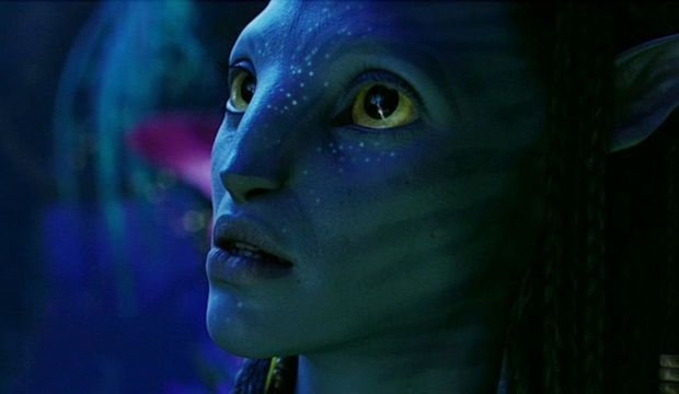 photos-culture-cinema-Avatar creature--