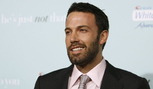photos-culture-cinema-Ben Affleck--