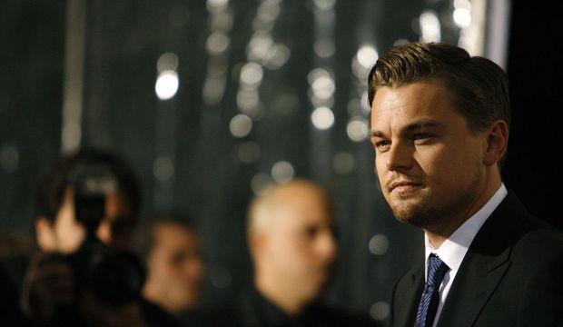 photos-culture-cinema-DiCaprio--