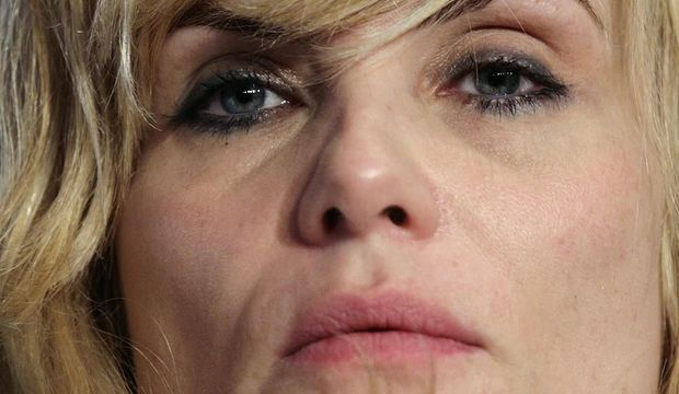photos-culture-cinema-Emmanuelle Seigner--
