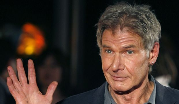 photos-culture-cinema-festival-de-deauville-Harrison Ford deauville--