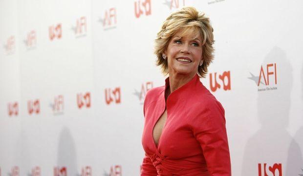 photos-culture-cinema-Jane Fonda--