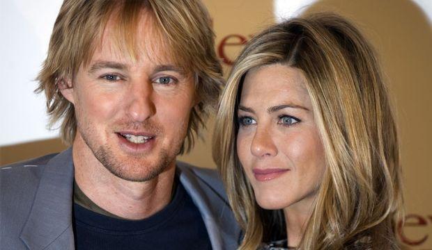 photos-culture-cinema-Jenifer Aniston et Owen Wilson --