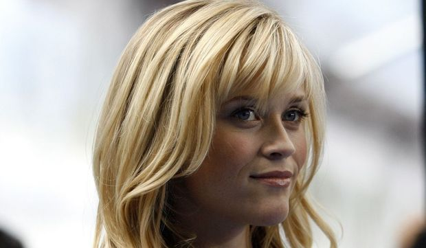 photos-culture-cinema-Reese Witherspoon--
