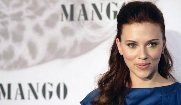 photos-culture-cinema-Scarlett Johansson mango--