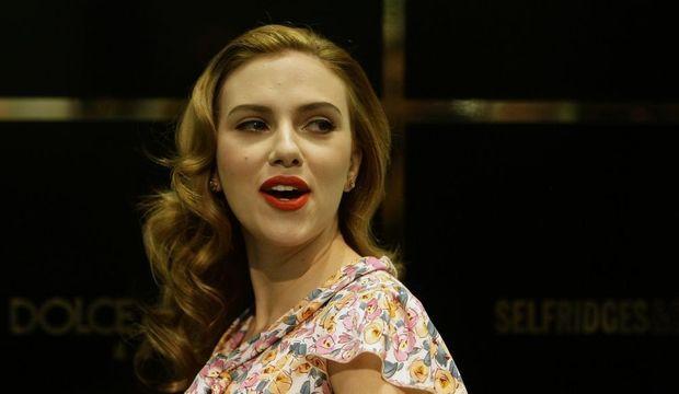 photos-culture-cinema-Scarlett Johansson profil--