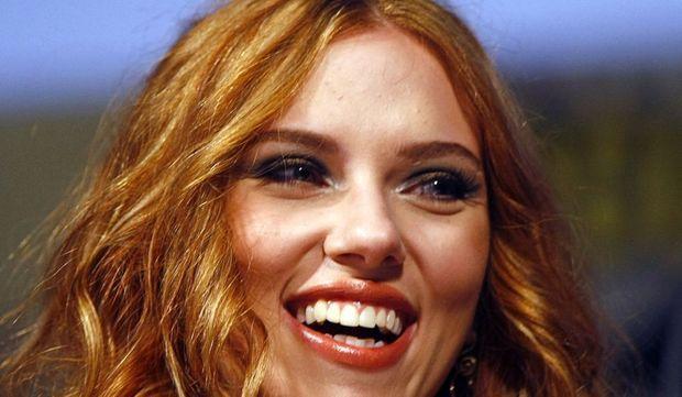 photos-culture-cinema-Scarlett Johansson --