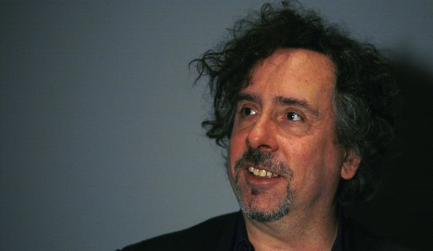 photos-culture-cinema-Tim Burton--