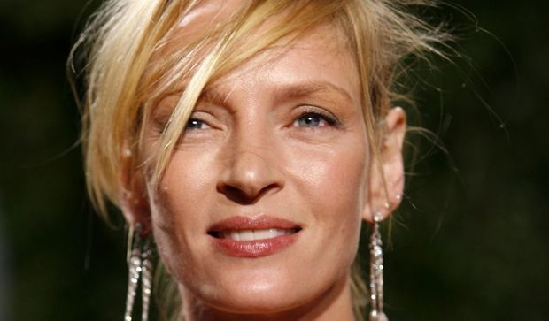 photos-culture-cinema-Uma Thurman--