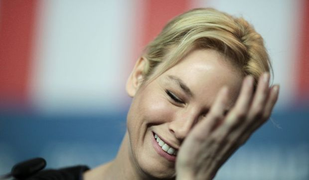 photos-culture-cinema-zellweger four rire berlinale--