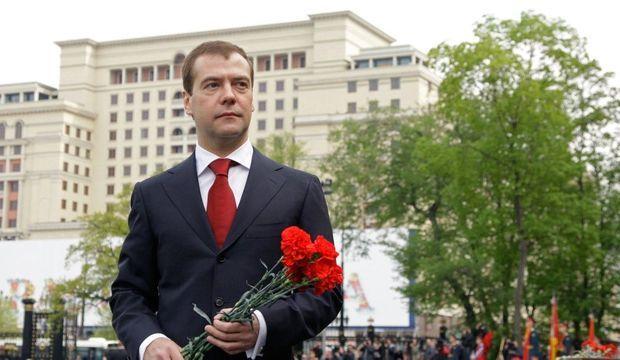 photos-Medvedev--Medvedev