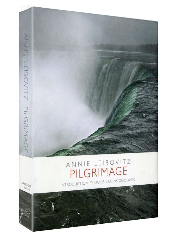 Pilgrimage_annie_leibowitz-