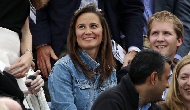 Pippa-Middleton-et-George-Percy_articlephoto-