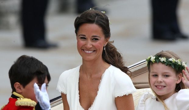 pippa-middleton-
