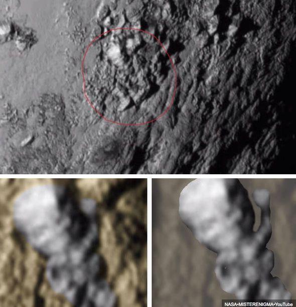 Pluto-Alien-320264