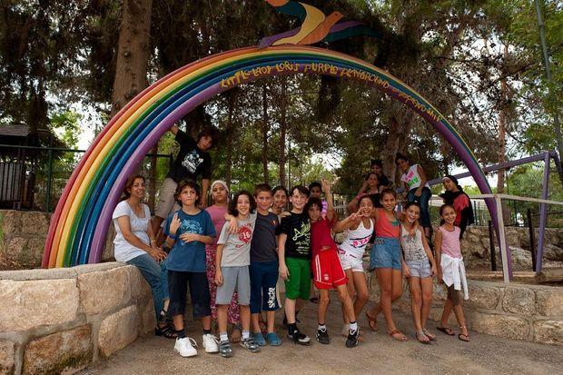 PP20110905Israel_211-