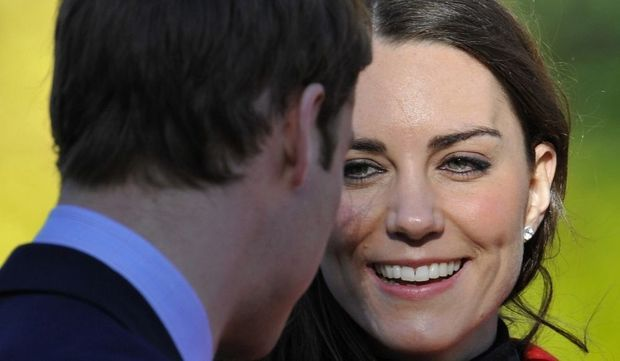 prince-william-dos-kate-middleton-