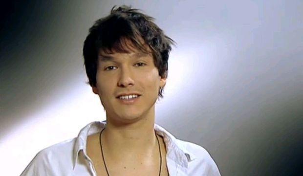 Ramon, Nouvelle Star-