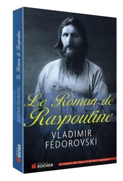 raspoutine2-